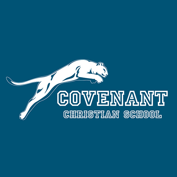 Covenant SWEZ