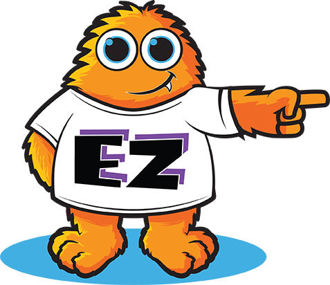 SpiritwearEZ Symbol