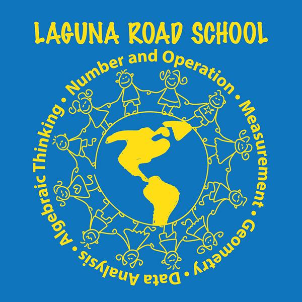 Laguna Math SWEZ