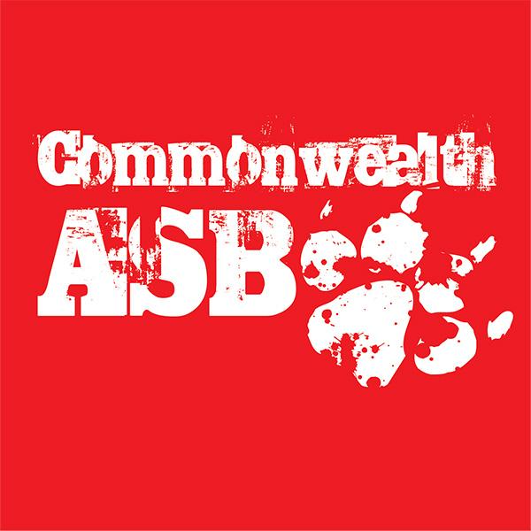 Commonwealth SWEZ